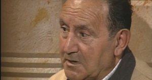 Jaume Zarco, entrevistat a TV el Vendrell.