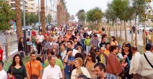 El turisme és el principal sector econòmic del Baix Penedès.