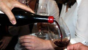 Els vins de la DO Penedès, a l'alça el 2017.