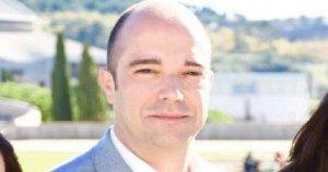 El diputat del PSC Raúl Moreno serà a l'Arboç.