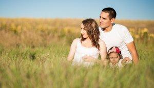 La comunicación familiar influye notablemente en el bienestar psicológico
