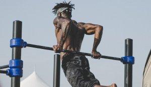 La dieta y el entrenamiento adecuado son las claves para ganar músculo