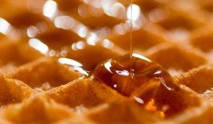 Els beneficis de la mel no s'aturen a la cuina
