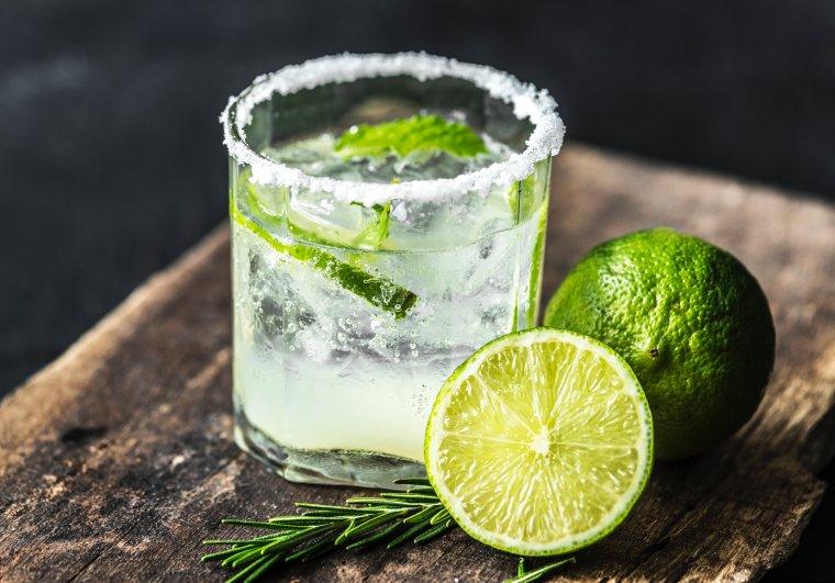 cocteles sin alcohol sencillos de preparar