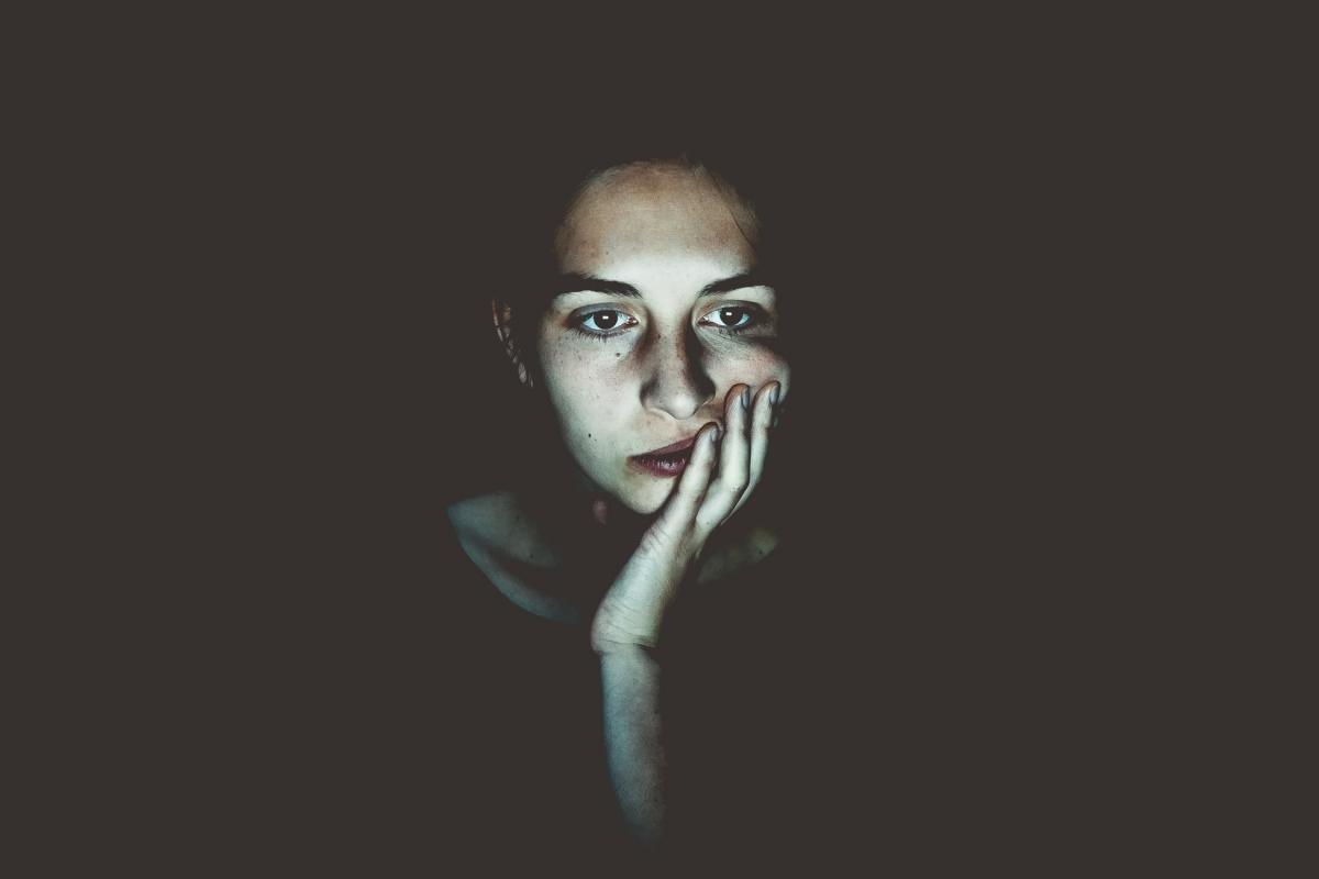 Esquizofrenia paranoide: qué es, síntomas y causas