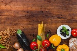 Ideas para comer bien cuando tienes poco tiempo
