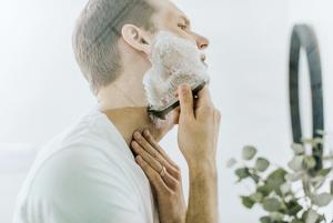 Ventajas de la depilación masculina ¡descúbrelas!