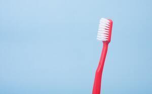 ¿Cómo proteger tu salud bucal?