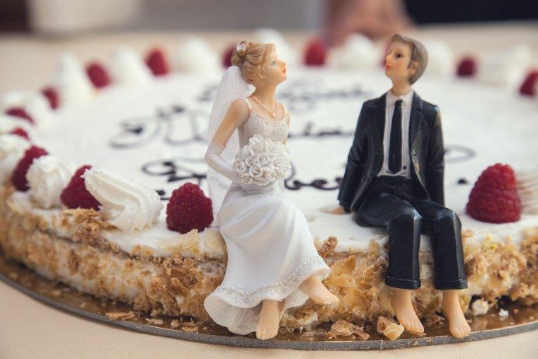 'Simpa' en Galicia: boda por todo lo alto sin pagar 8.000 euros