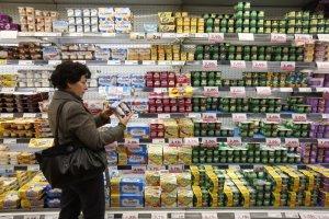 Los mejores yogures de los supermercados en España
