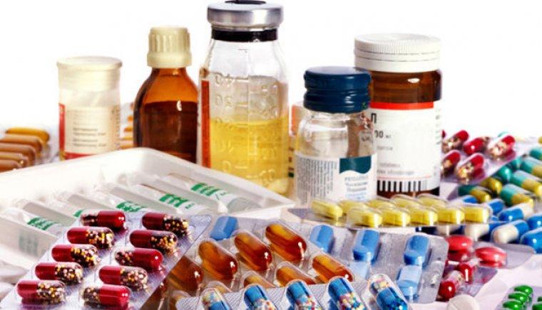 Sanidad retirará los dos antibióticos afectados del mercado.