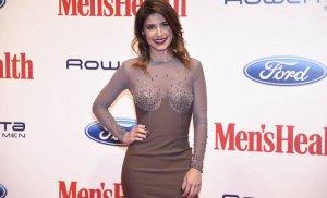 Imagen de la presentadora, Ares Teixidó