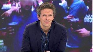 Joaquín Prats se ha enfrentado al abogado de 'La Manada'