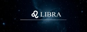 La predicción de Libra según los astros