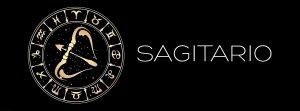 La predicción de Sagitario según los astros