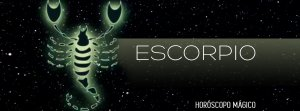 La predicción de Escorpio según los astros