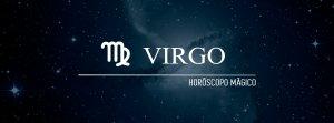 La predicción de Virgo según los astros