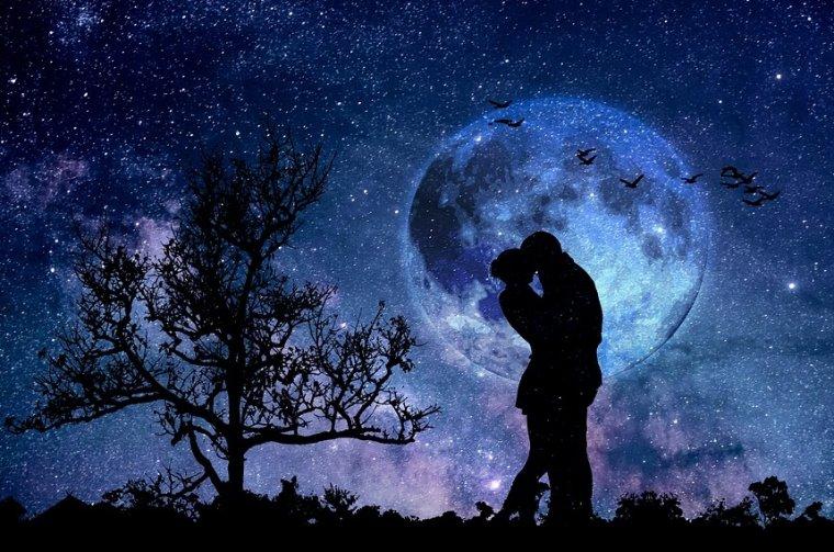 A la luz de la luna. - Página 5 5a8d37ce7c760-5a8d37cf79ce2