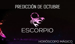 HoroscopoOctubre