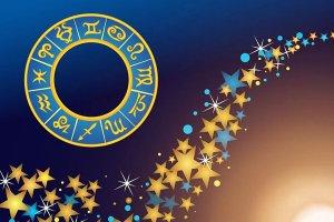 Así son los signos mutables del zodiaco