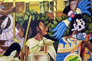 El Horóscopo Azteca