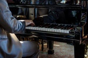 Los cancerianos tienen una sensibilidad especial por la música