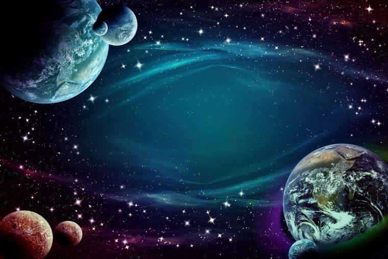 Cómo influyen los planetas en las personas