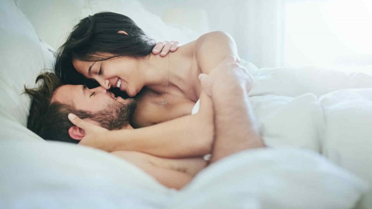 Best mutual orgasm positions karma sutra