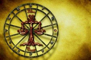 16 famosos que son del signo Libra