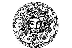 Cuál ser mitológico eres según tu signo del zodiaco