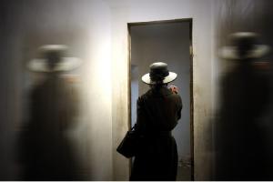 Descubre cuáles son los cinco talentos ocultos de Géminis