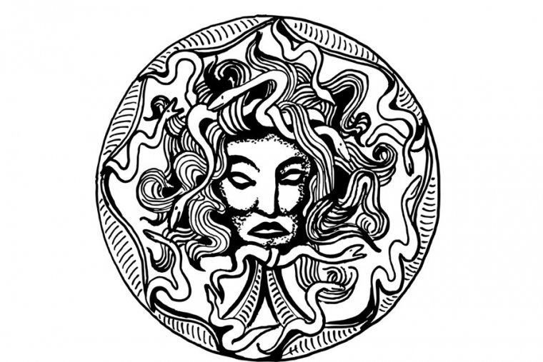 What Mythological Creature Are You According to Your Zodiac Sign