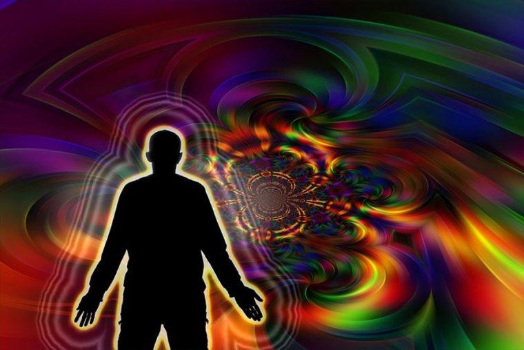 Qué es el aura