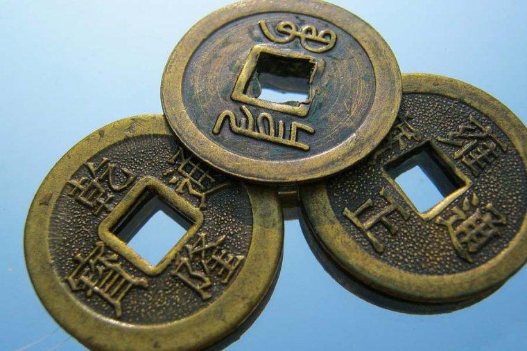 ¿Qué es el I Ching? Así funciona como método de adivinación.