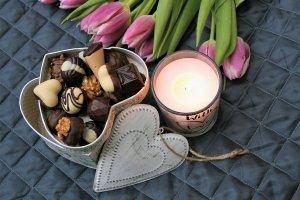Los mejores alimentos afrodisíacos según tu signo del zodiaco