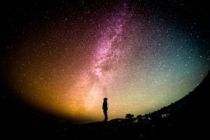 Piscis conecta el mundo real con el de los sueños y la fantasía