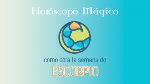HoroscopoSemanal
