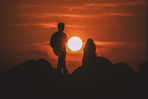 La revolución solar nos permite conocer cómo será nuestro año según la posición del sol