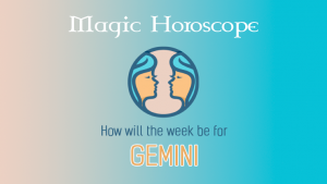 WeeklyHoroscope