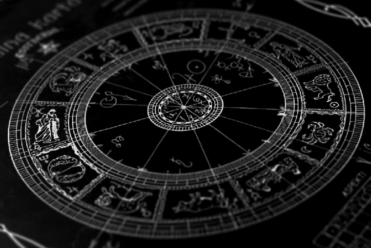 Las cartas astrales se pueden comparar para establecer sinastrías