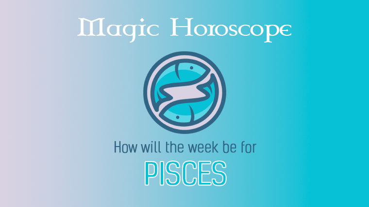 december 6 horoscope for pisces