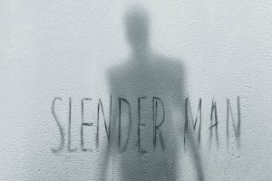 Slenderman: el mito creepypasta que asusta en la era digital