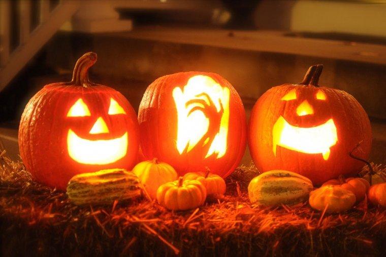 Las mejores películas de miedo para ver en Halloween