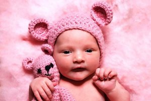 ¿Qué significa soñar con bebés? Descubre sus mensajes en nuestro diccionario de sueños