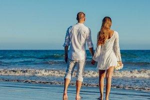 ¿Qué significa soñar con tu ex? Descubre sus mensajes en nuestro diccionario de sueños