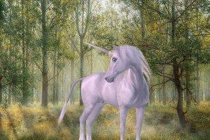 ¿Qué son los unicornios? 7 curiosidades sobre estos seres mágicos