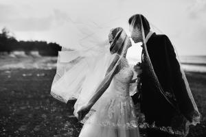 Soñar con boda es un antiguo sueño premonitorio que se asocia a la muerte