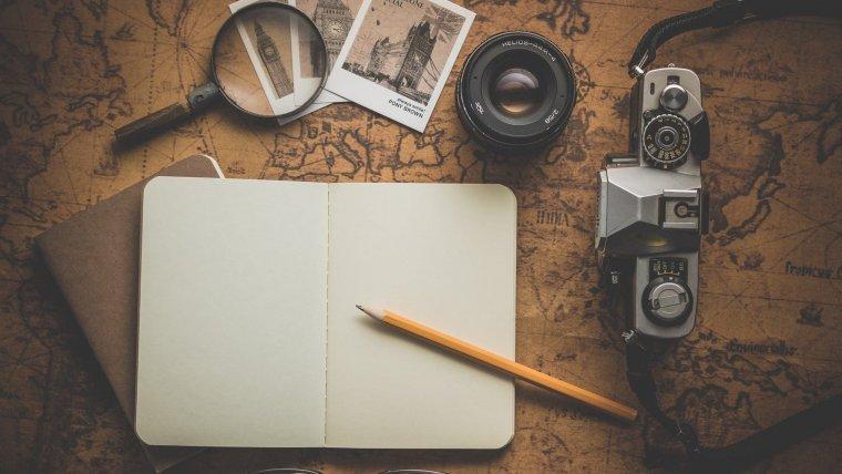 Descubre cuáles son los mejores lugares para viajar según tu signo del zodiaco