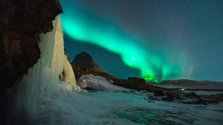 Islandia es el mejor lugar para viajar según tu signo del zodiaco, Leo