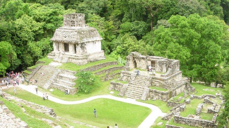 La Riviera Maya es el mejor lugar para viajar según tu signo del zodiaco, Libra